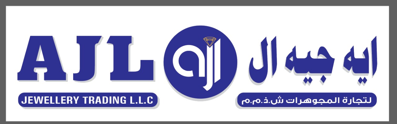 Sell Gold In Dubai For Cash | AJL Jwellery trading LLC.